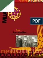 MIJARC Noticias, Boletín 2 Año 2009 (En español)