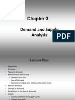 Mcdonalds Competitive Analysis Presentation[1]