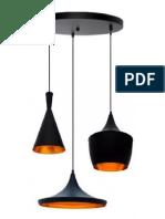 Lamp Arita