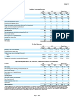 WY Q2 2018 Analysts Package - Final.pdf