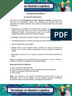 Evidencia_6_Propuesta_comercio_electronico.pdf