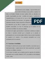 6_Diseño Conexiones.pdf