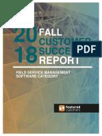 ClickSoftware1.0.pdf