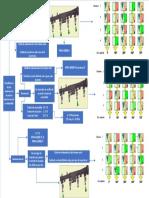 Tipos de Inyeccion.pdf