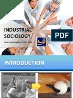 8_PSIKOLOGI-INDUSTRI.pdf