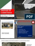 PPT Caminos 2