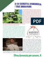 Vangelo in immagini - 33ma Domenica per annum B.pdf