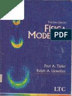 Física Moderna - (Paul A. Tipler) - Cap_06-07.pdf