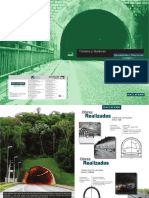 Brochure _ BR _ Túneles y Galerias _ SP _ Feb21 (1).pdf
