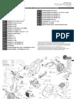 minibike spare parts pdf