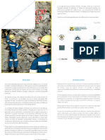 Conociendo a la roca,campo 2a.pdf
