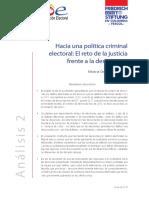 Lectura_1_Cátedra_JEG_Sesión_16_10_12