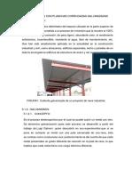 5.1COBERTURAS-GALVANIZADAS-1-yulisa-modificado (1).docx