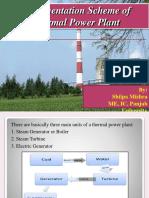 thermalplantinstrumentationandcontrol-140805163424-phpapp02