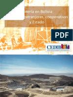 Ciudades Sostenibles Mex Esp