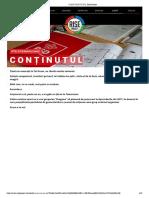 Rise_Project_01.pdf