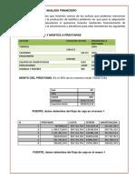 GRUPO EMPRESA ISOCRET 2018.docx
