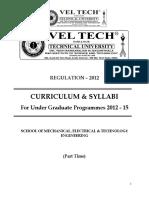 BTechCivil-PT.doc