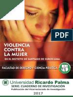 Violencia Contra La Mujer (1)