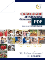 data_23-11-2016_024319_BNP2TKI_-_Catalogue_of_Indonesian_Overseas_Workers_-_ENGLISH_MANDARIN.pdf