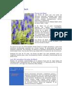 flores_de_bach.pdf