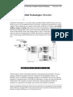 Littlefield Overview.pdf