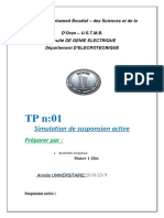 Suspension active tp.docx