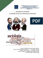 3 El_Escenario_actual_de_la_Sociología_de_la_Educación_Equipo_3.docx