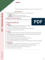 Unidad 11 pdf_8490 (1)