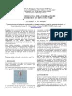 18_obraIntelectual Viscosimetro Ford.pdf