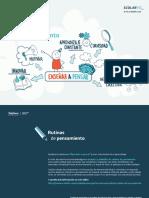 RutinasPensamiento(1).pdf