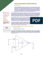 OFC-04-01 El CSN y La Radiaciones (Guía Del Profesor)