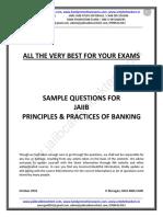 JAIIB PPB Sample Questions by Murugan-Nov 18 Exams.pdf