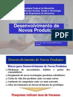 Desenvolvimento e  6.pdf