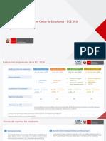 6.-Resultados ECE 2016 Región Lima(IMPRESO).pdf