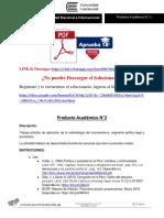 REALIDAD NACIONAL E INTERNACIONAL PA2.pdf