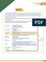 Autoestima_Lo-que-doy-y-lo-que-das.pdf
