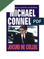 294443595-Michael-Connelly-Jocuri-de-Culise-v1-0.pdf