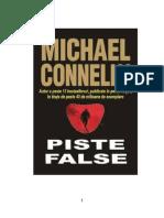 294517672-Michael-Connelly-Piste-False.pdf