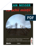 123958444-Cu-ochii-mintii-Hakan-Nesser.pdf