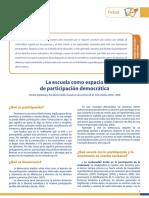 La-escuela-como-espacio-de-participacion-democrÐÝtica.pdf