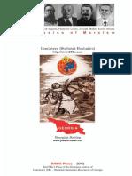 Marx-Engels-Communist-Manifesto-1962-Telugu.pdf
