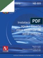 NB689.pdf