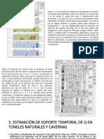 Proyectos de Inversion.formulacion y Evaluacion - Nassir Sapag Chain Copia