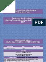 aulodelnguaportuguesa-descritores-170505034830.pdf