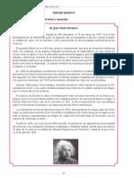3º ensayo.pdf
