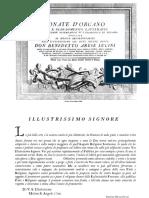 IMSLP188441-WIMA.b10c-introduzione_2.pdf