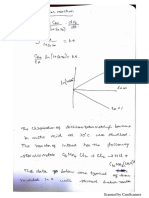 CRE notes