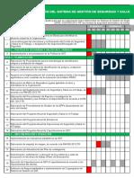 Anexo 17 Análisis de Trabajo Seguro - Ats y 3 Qué
