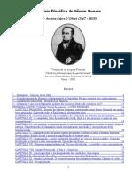 fabre_d_olivet_historia_filosofica.pdf